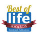 Best of Life Award